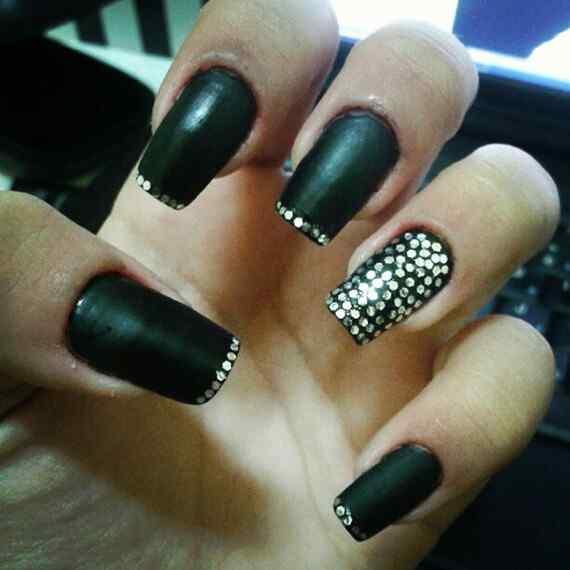 Favim.com-beautiful-black-black-matte-black-nails-721691