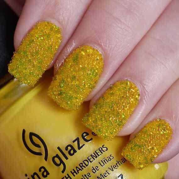 caviar nails (8)