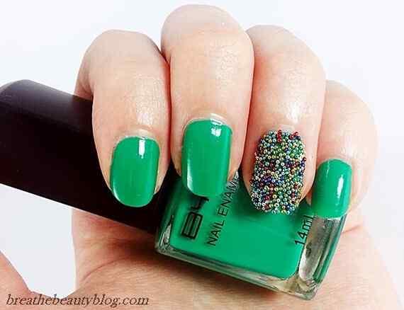 fotos unas caviar nails (10)