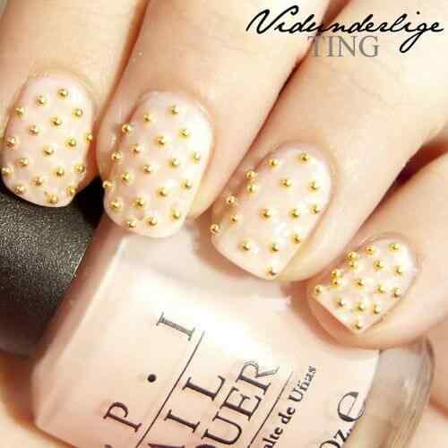 fotos unas caviar nails (12)
