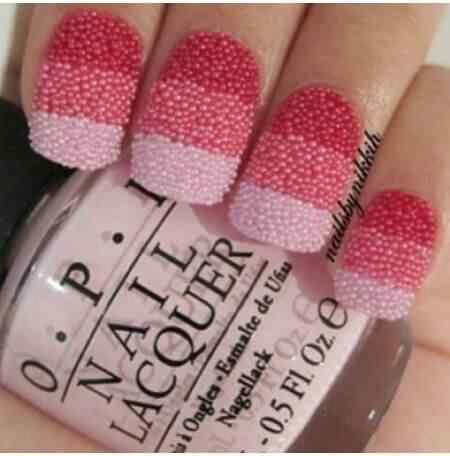fotos unas caviar nails (2)