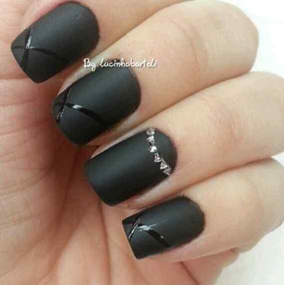 unas negras (11)