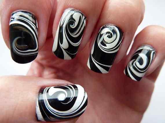 halloween nails (12)