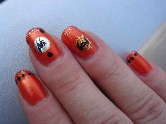 halloween nails (13)