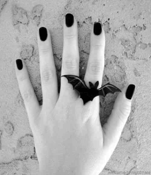 halloween nails (22)