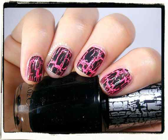 halloween nails (3)