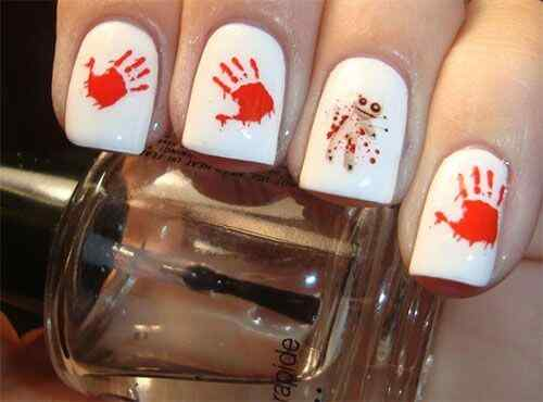 halloween nails (32)