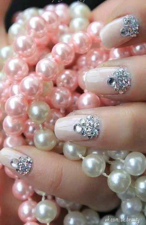 bridal nails (3)