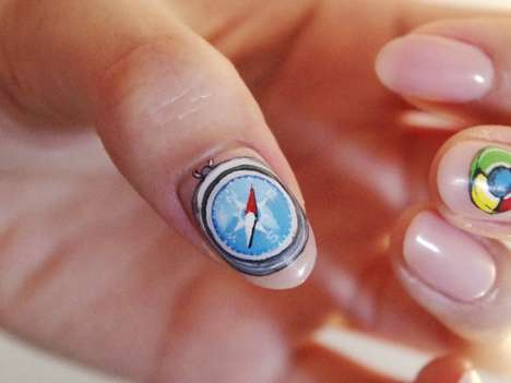 browser nails (1)