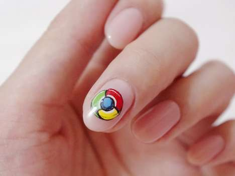 browser nails (2)