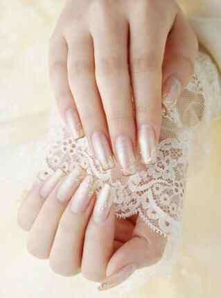decoracion unas casamiento (14)