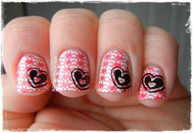 love nails (1)