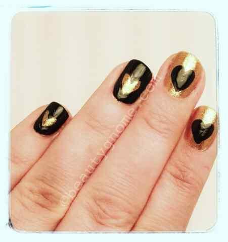 love nails (10)