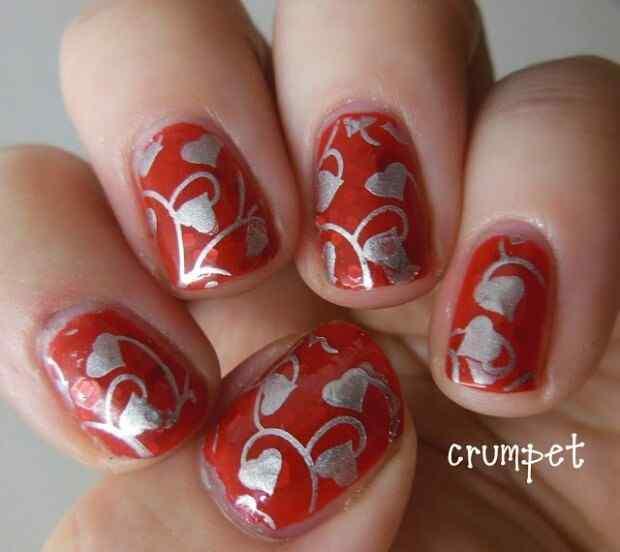 love nails (11)