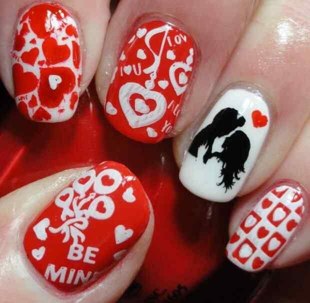 love nails (2)