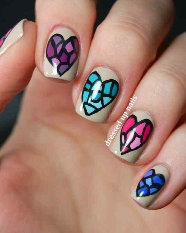 love nails (5)