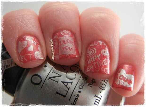 love nails (7)