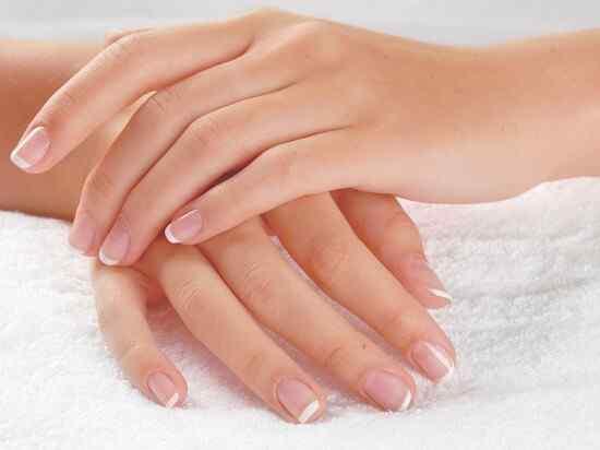 manos-limpias-tratamientos-para-manos