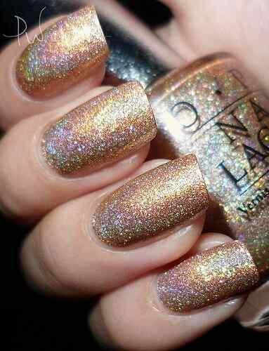pintar unas doradas (13)