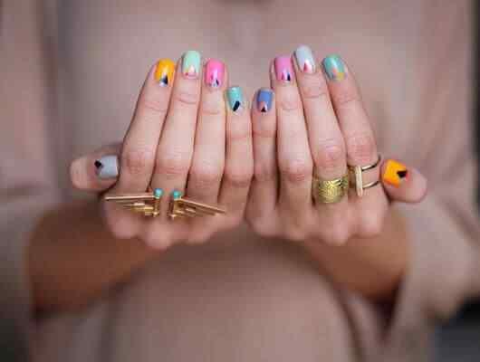 tendencias-manicure