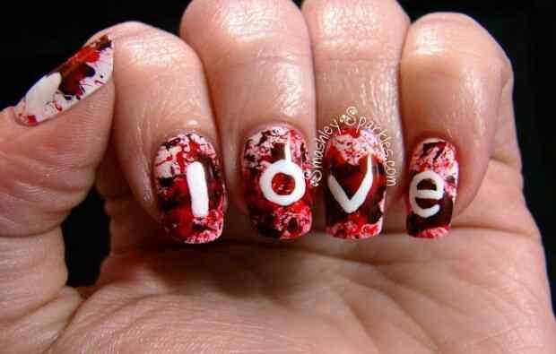 unas de amor (5)