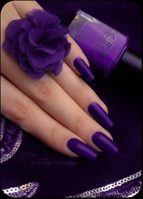 unas purpuras (1)