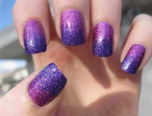 unas purpuras (11)