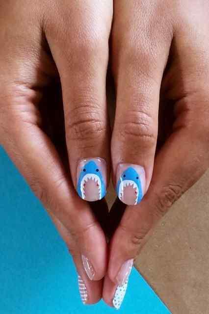 2014 nails (1)