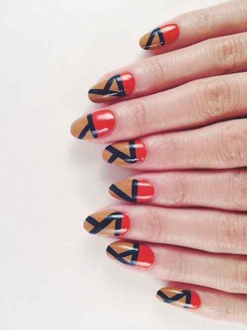 2014 nails (7)