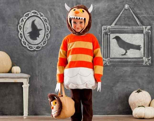 4-Monster-halloween-costumes
