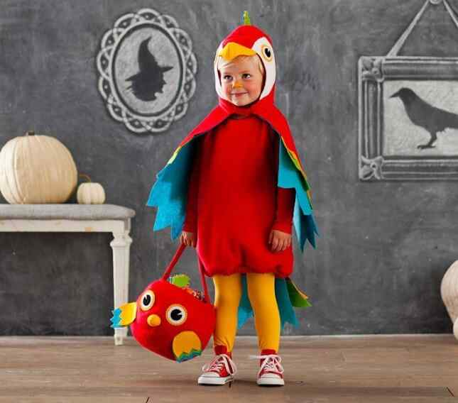 6-Parrot-halloween-costumes