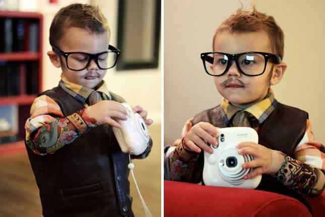 7-Hipster-halloween-costumes