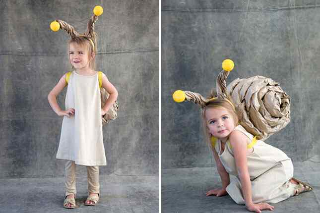 9-Snail-halloween-costumes