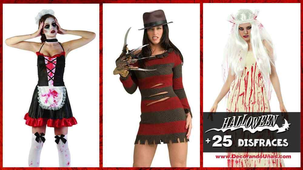 disfraces-de-halloween-para-mujeres-halloween-costumes