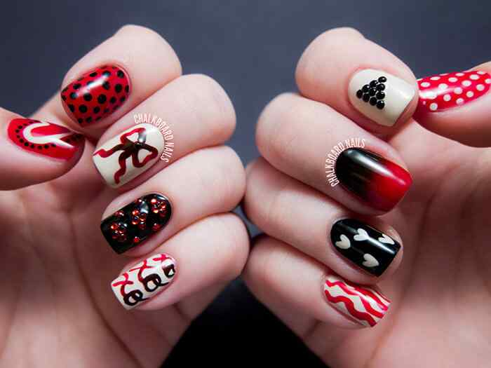 2015 Red Nails (10)