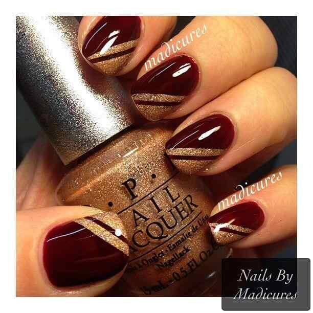 2015 Red Nails (4)