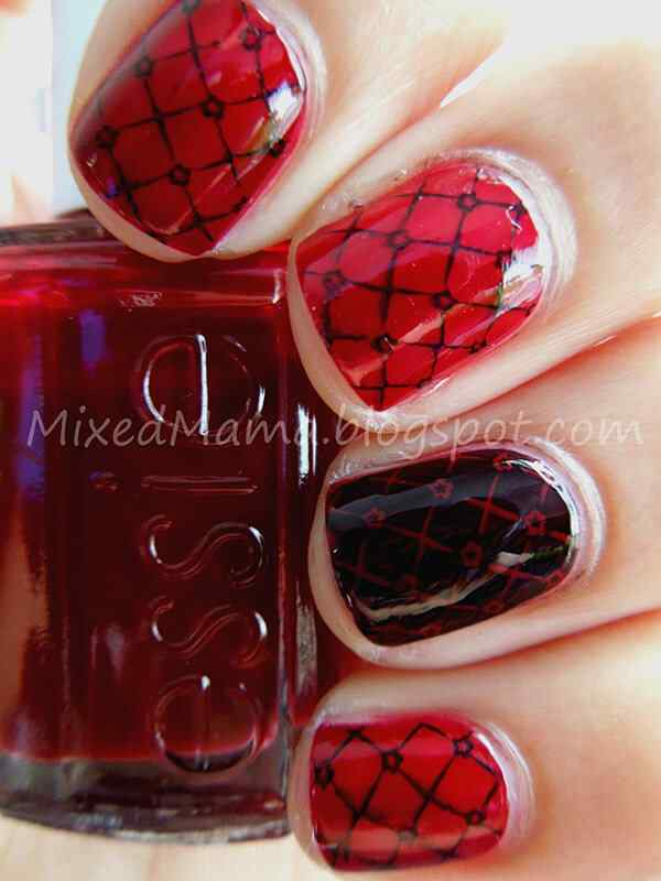 2015 Red Nails (5)
