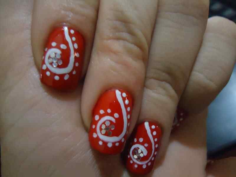 2015 Red Nails (6)