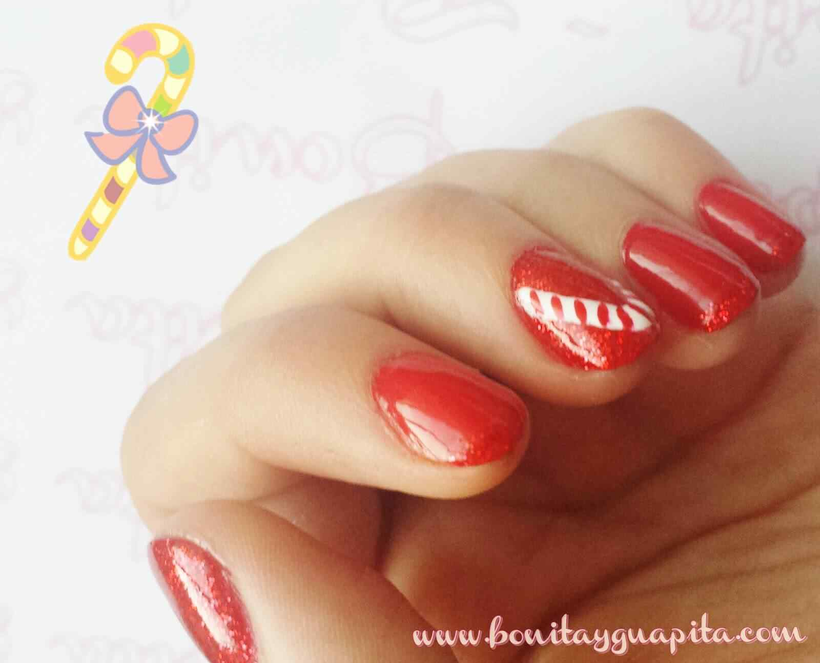 2015 Red Nails (8)