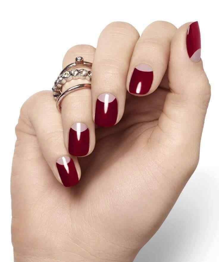 2015 Red Nails (9)