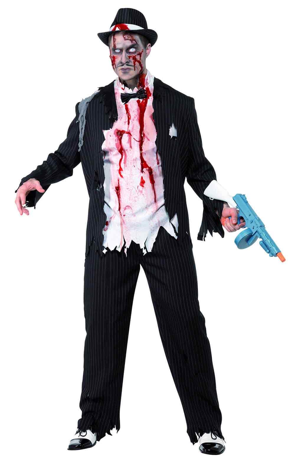 mafioso-zombi
