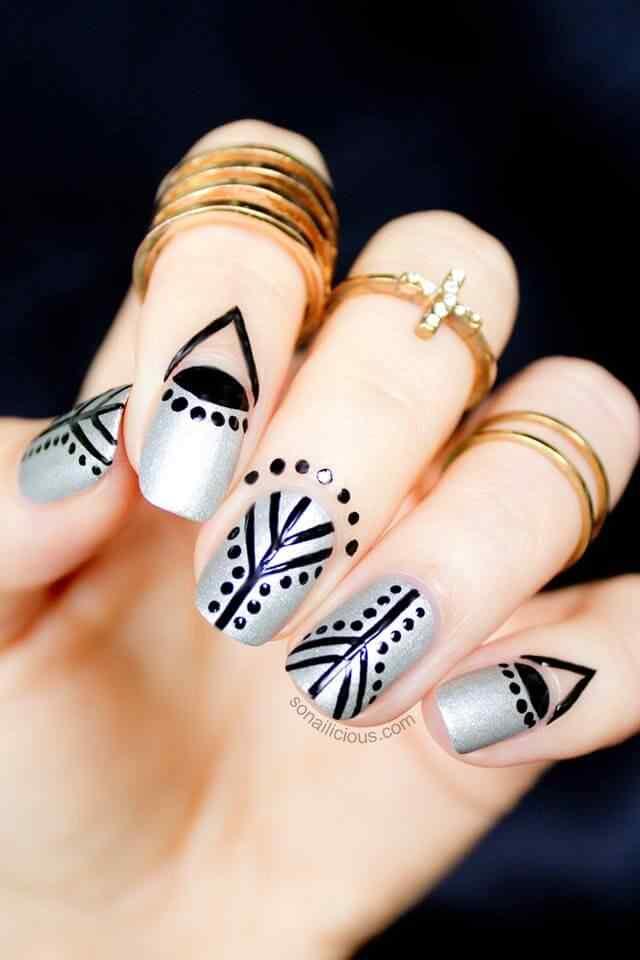 tatuajes para cuticulas (7)