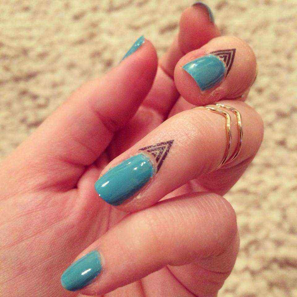 tatuajes para cuticulas (8)