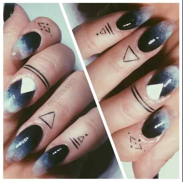 tatuajes para cuticulas (9)