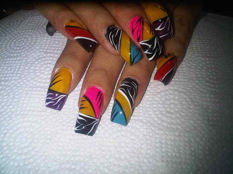 2015 long nails (6)