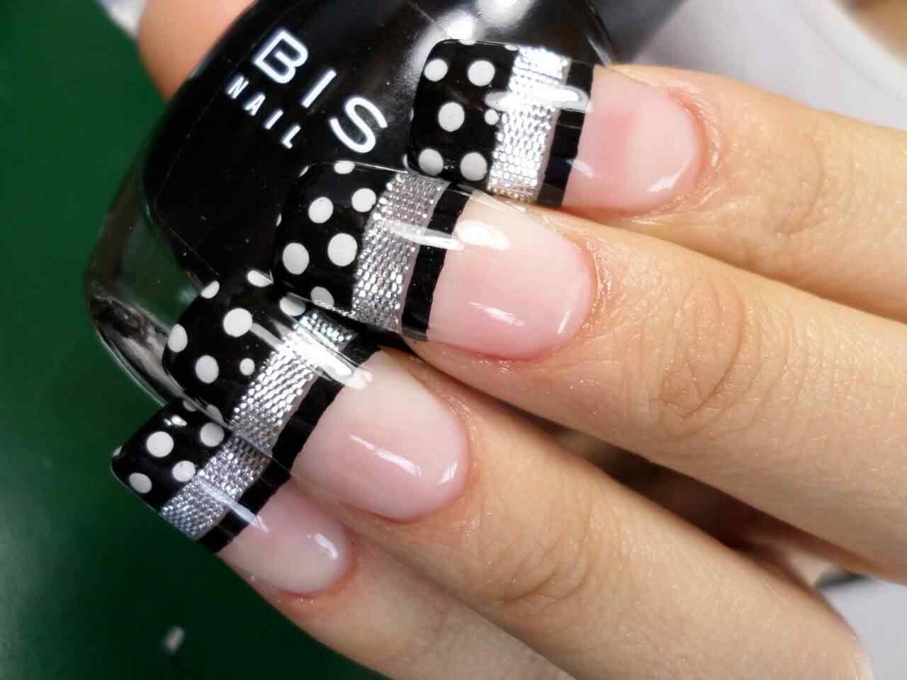 2015 long nails (9)