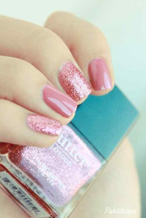 2015 nails photos (4)