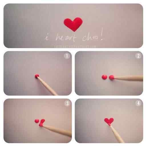 unas-de-corazones
