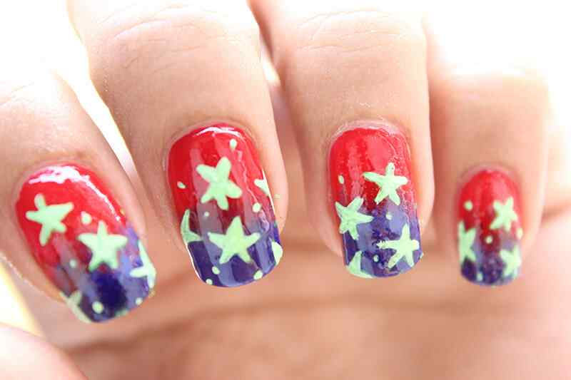 4TH-of-july-nails-(10)