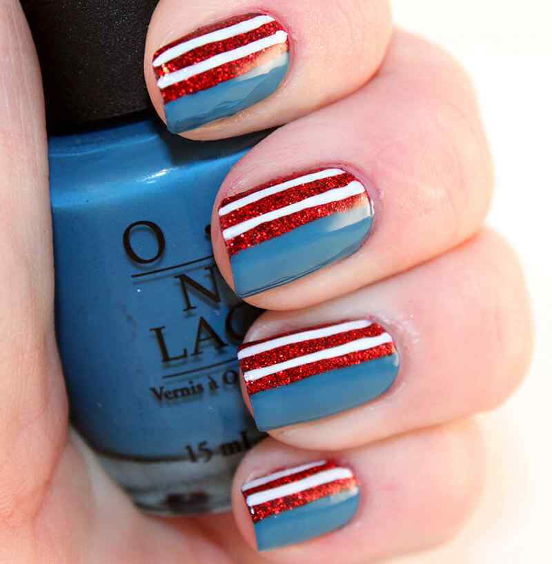 4TH-of-july-nails-(6)